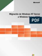guia_migracion