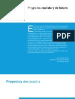 Programa PP Alicante
