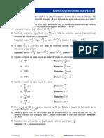 Ej._trigonometria_4oB
