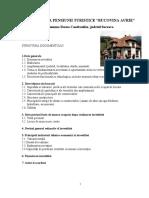 Proiect-Pensiune-turistica[2]