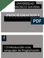 CLASE_3_DE_PRG1_01-2011