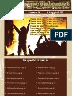 SportPeople 2011-16
