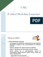 UML Test Case