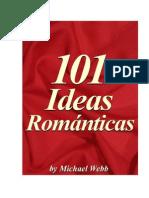 Ideas Romantic As
