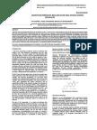 BIOWAIVERMONOGRAPHFORIMMEDIATERELEASESOLIDORALDOSAGEFORMS-OFLOXACIN