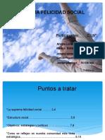 Suprema Felicidad Social Ti-mantto-2t