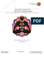 The Practice of Spiritual Exercises