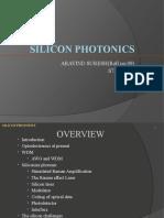 SEMINAR Silicon Photonics Presentation