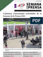 FCom_UANDES_Semana de la Prensa 05_05_2011