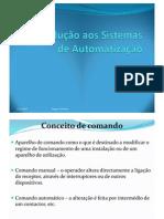 1206268979_equipamentos_electromecanicos[1]