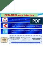Depasirea-interzisa1