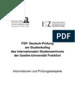 Musterpruefung_FSP_Deutsch