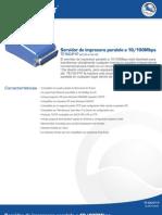 SP_Spec_TE100-P1P(V2.0R_2.1R)