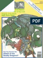 Run Issue 05 1984 May