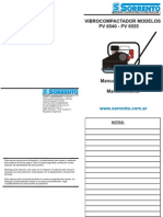 Manual Vibrocompactador(11)