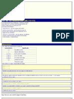 notacion_bnf_mr_110-112