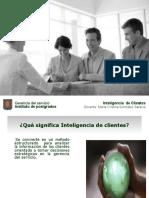 INTELIGENCIA_DE_CLIENTES_2_09_SESION_1