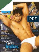 G Magazine - Fev_2009