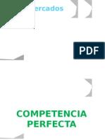 Mercados_.. - copia