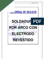 Soldadura Por Arco Con Electrodotutorial_n45_2010