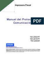 ManualProtocoloComunicacion