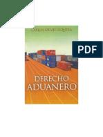 derecho_aduanero