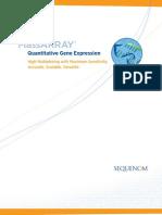 QGE Brochure 2011 Web