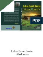 Buku LBasah Buatan Indonesia