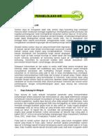 pdf_1050965865