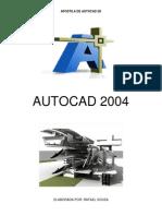 Apostila_de_Autocad