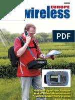 rf&wireless5-2010