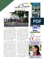 Gazeta Cristã Edição Especial N  34