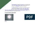 sis solar
