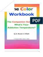 2011 Scribd Wkbook Color