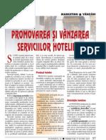 Articole Tribuna Economica Nr. 26_2007