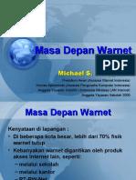 Bisnis-Warnet