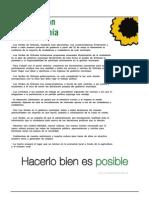 contrato-diariosOK2