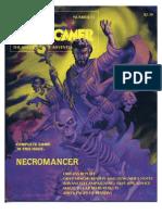 Tsg 55 Necromancer
