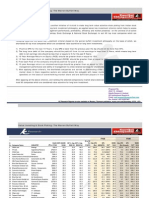 Value Investing & Stock Picking-The Warren Buffett Way- KC Research[1]