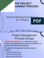 03 Proses by Firli