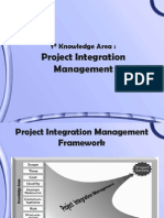 05 Project_Integration_Management by Firli