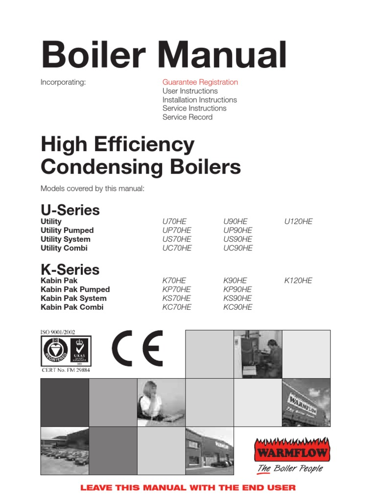 High efficiency condensing boilers manual water heating thermostat cheapraybanclubmaster Choice Image