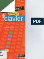 App Rent is Sage Rapid Du Clavier