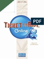 Tt User Guide Fr
