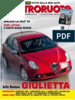 quattroruotemaggio2010