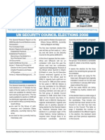 research_report_sc_elections_2008