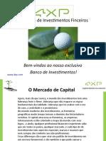 4xp investimentos