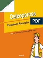 cartilha_osteporose