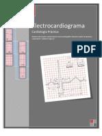 Guía de EKG