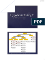 Hypothesis+Testing+2